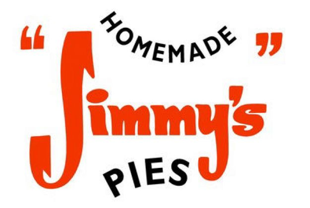 Jimmys Pies
